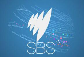 sbs id