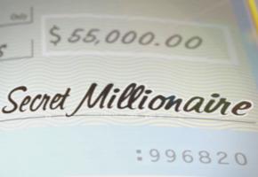 secretmillionaire