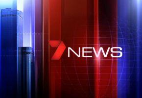 seven news2