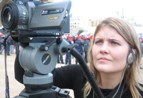 sophie_mcneill_video_journalist