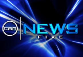 ten-news