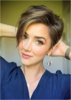 5 chic pixie haircuts source fashionsum.com