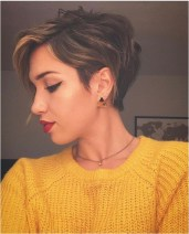5 short pixie haircuts source bhg.cpm