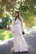 Summer dresses pattern ideas for this year (2)