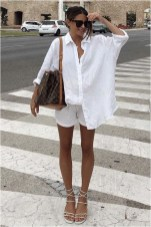 White shirt source stealthelookcombr