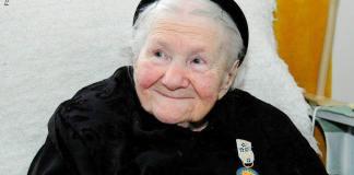 Świdnickie obchody roku Ireny Sendlerowej
