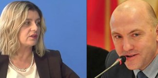 Pis odsunięty od władzy. W Radzie Miejskiej w Świdnicy powstaje koalicja.