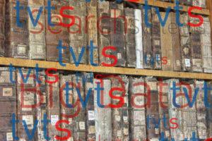 archiwum wpisów