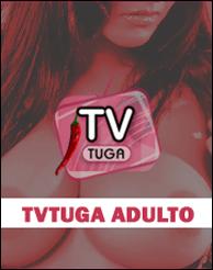 Benfica Tv Online Hoje Gratis : benfica, online, gratis, TVTUGA, Canais, Gratis, Directo