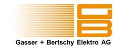 Gasser Bertschy