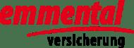 Emmental Versicherungen: Silber-Sponsor des TV Urtenen