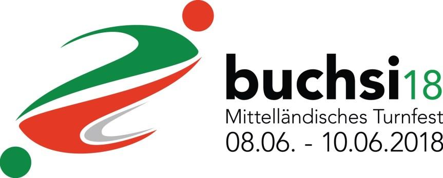 Vorschau Mittelländisches Turnfest Münchenbuchsee 9./10.6.2018