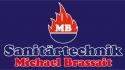 Tennis-Sponsor_Logo_Brasseit