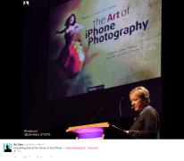 Screen Shot 2015-04-07 at 18.02.37