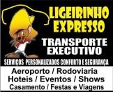 Ligeirinho Express