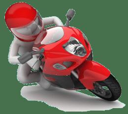 Ligue Moto Táxi Expresso  Qualquer lugar do Rio de janeiro 9700-88316.  entrega_motos