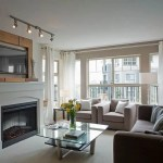 Fireplace And Tv Placement Ideas Tvwallmounting Ca