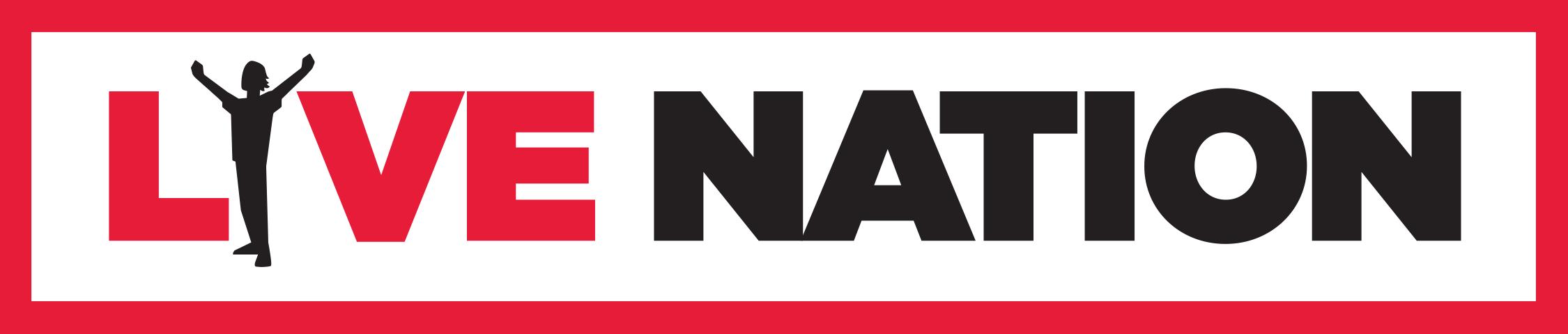 Live Nation Shuts Down Ad Unit  Tvweek