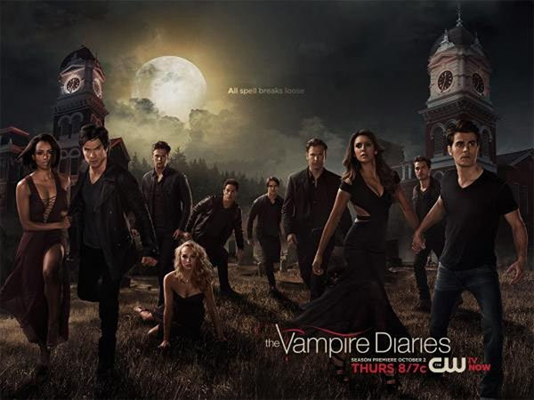 vampire-diaries-season-6-ftr