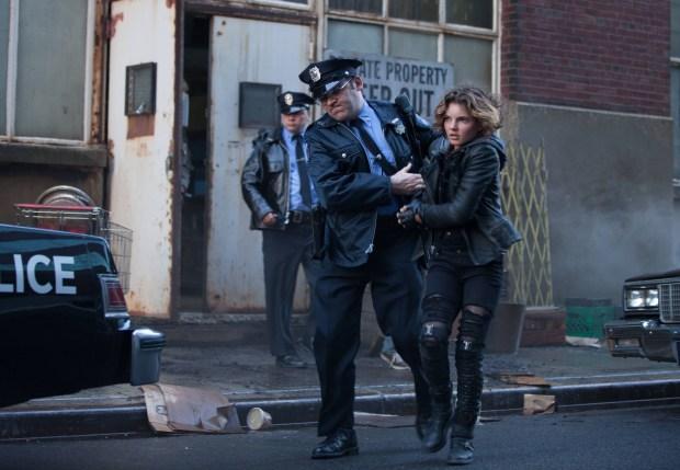 Gotham_102_DerelictBuilding_0594_hires1