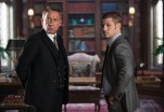 Gotham_102_WayneManor_1868_hires2