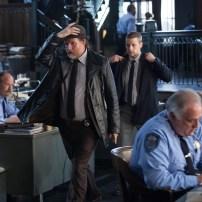 Gotham_103_GCPD_2963_hires1
