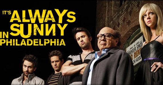 Its-Always-Sunny-season-9