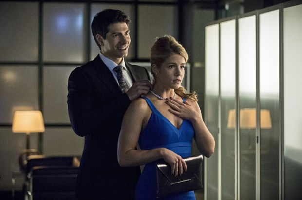 arrow-season-3-photos-14
