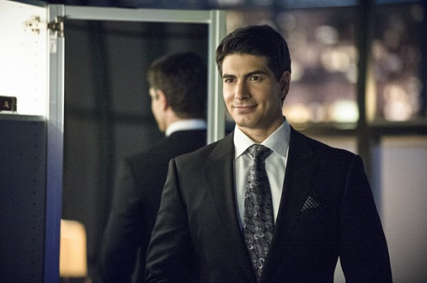 arrow-season-3-photos-16
