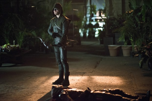 arrow-season-3-photos-3