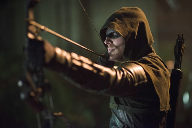 arrow-season-3-photos-5