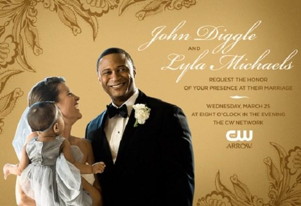 diggle-wedding-128537