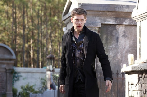 """THE ORIGINALS -- """"They All Asked for You"""" -- Photo Gallery"""