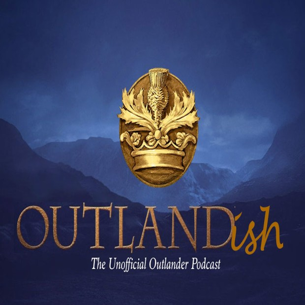 Outlander-Podcast_logo