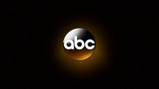 abc-logo-2013-netid