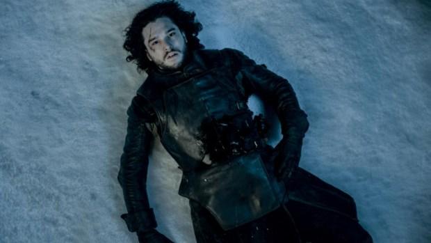 Jon-Snow-dead-Official-HBO-810x456