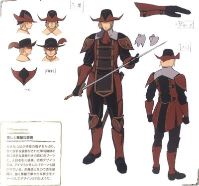 Red_Mage_Concept