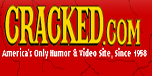 cracked-logo