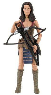 leela_with_crossbow
