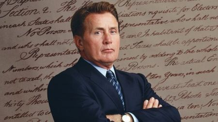 martin_Sheen_west_wing_tv