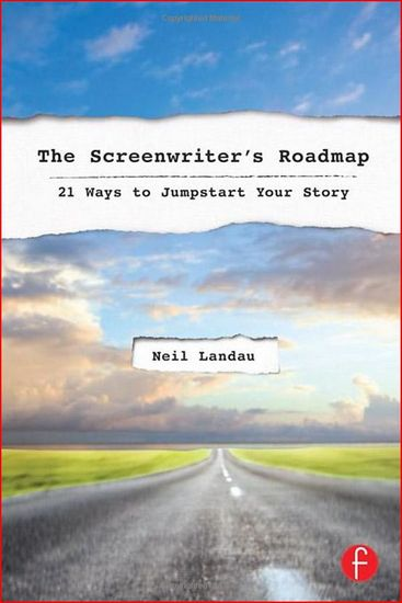 the_screenwriters_roadmap_Capture