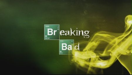 Breaking-Bad-Opening-Credits