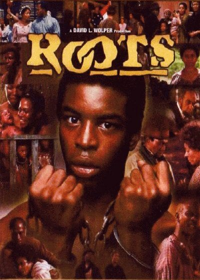 roots1977
