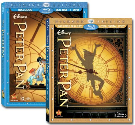 Disney_Peter_Pan_Diamond_Edition_Blu-ray_DVD_digital_copy_2-disc_3-disc_box_art
