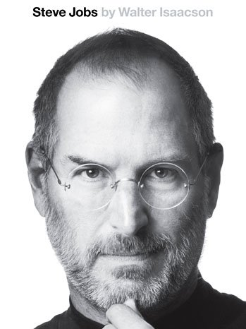 steve jobs as Hollywood savior