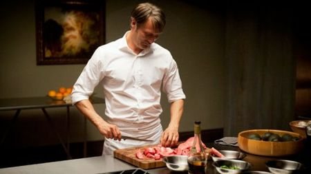 hannibal_renewed-ouch