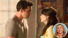 new_girl_jake_zooey_liz_a_l