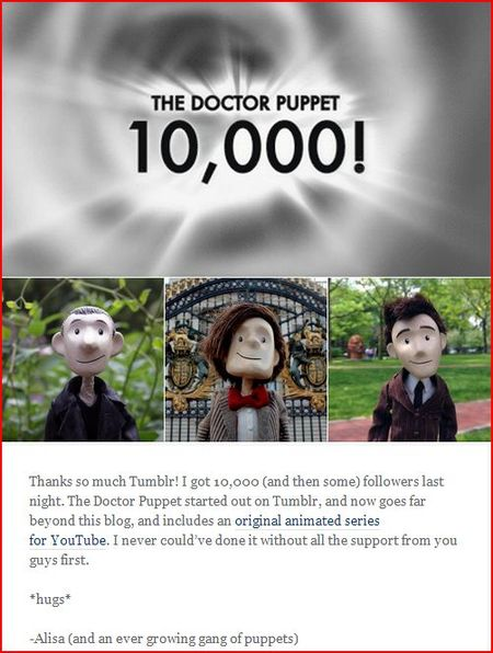 DoctorPuppet10thouCapture