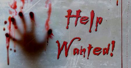 help-wanted-1024x532