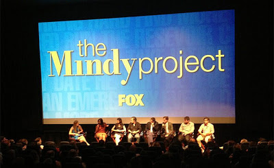 mindy-project-writers-guild